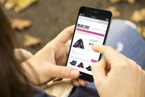 Remove WooCommerce Product Description Best Guide In 2021