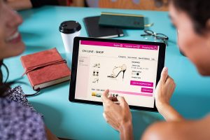 The Best WooCommerce Themes To Create A ECommerce Website 2021