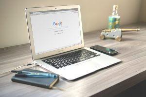 Best WordPress SEO Plugins and Marketing Guide In 2021