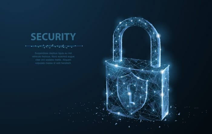 Why Is WordPress Security Important WordPress Security Tips