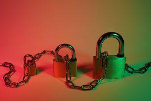 WordPress Security Tips 1