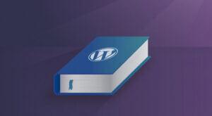 Best WordPress And WooCommerce Tutorial