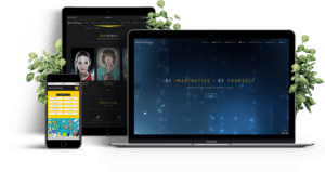 be theme demo Best Premium WordPress Themes