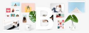 bridge theme Best Premium WordPress Themes