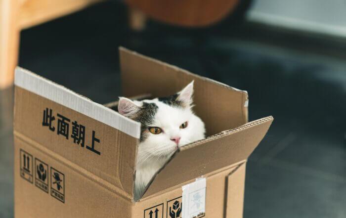 WooCommerce Custom Shipping Methods