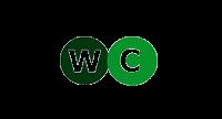 Best WordPress Tutorial & WordPress Services Logo